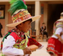 Fundaci n iberoamericana para el desarrollo fide for Colegio bolivar y freud